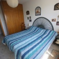 4 bedroom apartment in Marbella