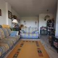 4 szobás apartman Marbellán