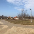 Siofok-Sóstó building plots for sale!