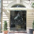 Hotel Central Basilica