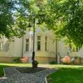 1905 -ben épült Dozzi József Villa eladó!