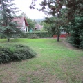 Family house on a perennial panoramic hill in Szentendre