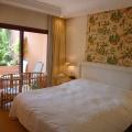 Cabo Bermejo apartman Dél-Spanyolország