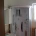 ELADÓ apartmanok Vodicében Horvátországban