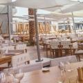 Luxus ingatlan Dubai Jumeirah városrészben a Pearl Jumeirah szigeten