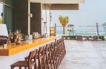 Luxus ingatlan Dubai Jumeirah városrészben a Pearl Jumeirah szigeten - Angol