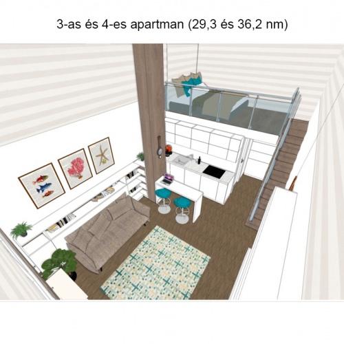 Family Residence - Balaton