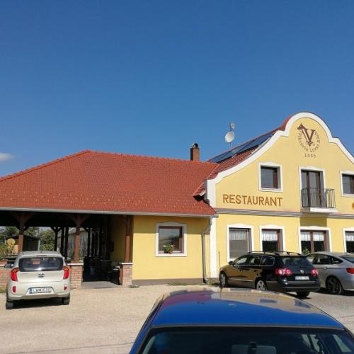 Lovas klub sport szabadidő és kulturális központ