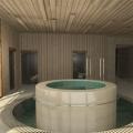 NaturSPA Hotel Lenti Project