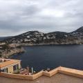 Tengerparti luxuslakás Mallorca La Mola