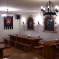 Lovagkirály - Étterem - Szálloda - Söröző