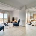 Elite Rezidence Észak-Cipruson tengerpart közelében