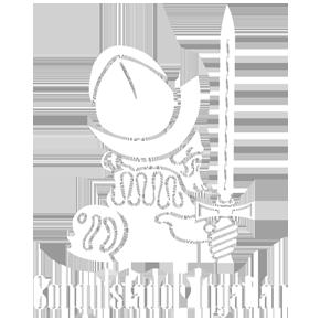 Conquistador ingatlan